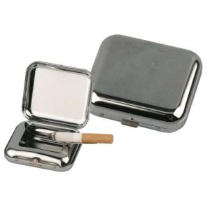 Taschen-Aschenbecher