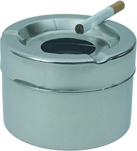 Gastro-Aschenbecher