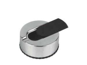 Mini-Aschenbecher