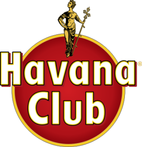 Havana Club Aschenbecher