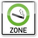 Raucherbereich auf Privatfeiern einrichten – worauf ist zu achten?