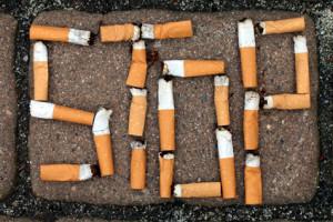 Andere Länder, andere Sitten: In welchen Ländern ist das Rauchen verboten?