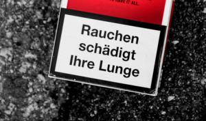 So gefährlich ist Rauchen – Folgen